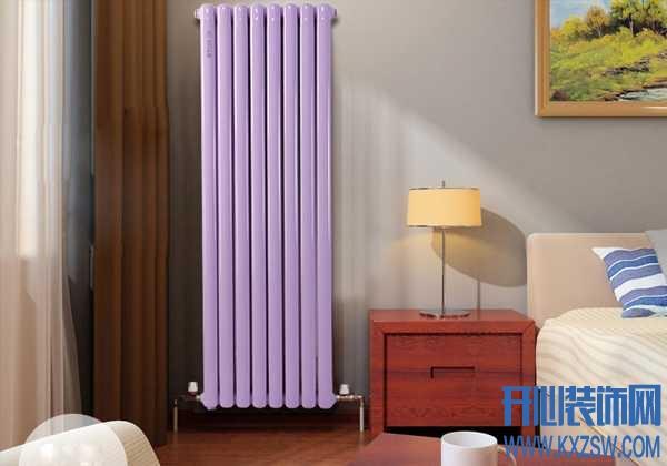 打造常温生活空间,暖气片品牌选择是关键