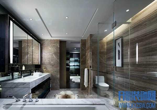 泥工瓷砖铺贴一般怎么收费,大理石和瓷砖施工费哪个更便宜?