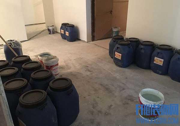 农村楼板开裂怎么处理方法,是否影响房屋安全,楼房裂缝修复的灌浆法