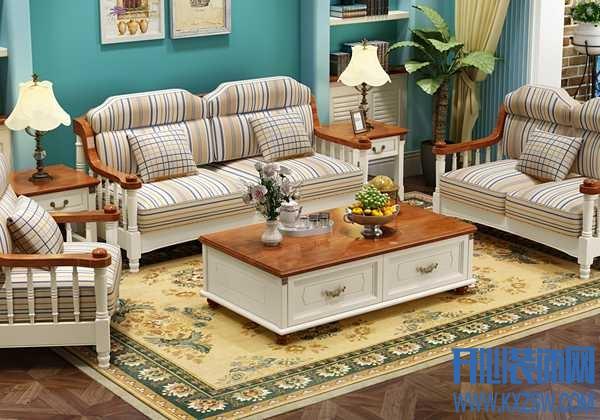 沙发价格表,诗帝轩家具客厅沙发最新官网价格介绍