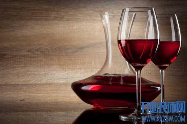 红酒杯的品牌分析,盘点哪些顶级的红酒杯品牌