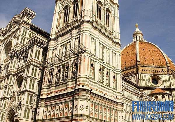 国外的装修风格有哪些?意大利风格与欧式风格有哪些区别呢