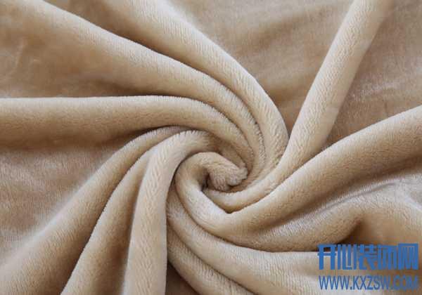 毛毯怎么选?教你如何选购优质毛毯