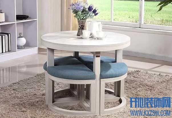 现代简约风格的搭配要求,现代简约家具搭配注意事项