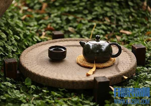 茶盘的材质哪种好?看完介绍便知晓